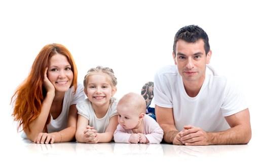 Helping and Healing {Love My DIY Home}