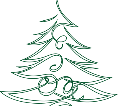 The Four Gift Giving Rule for Christmas – Parenting Tip #32