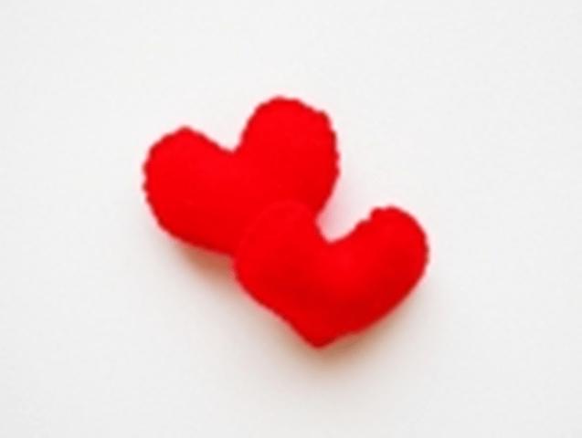 heart9B