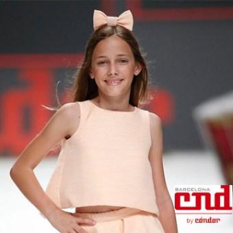 Condor Moda Infantil, Blog de Moda Infantil MOMOLO, Tendencias moda infantil verano, 8
