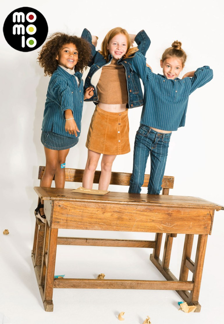 zara-kids-blog-de-moda-infantil-momolo-tendencias-moda-infantil-kids-wear-5