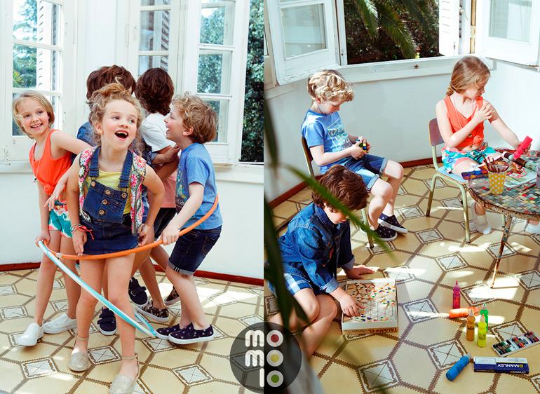 0410 Sfera, moda infantil, kids wear, blog moda infantil, momolo, 2