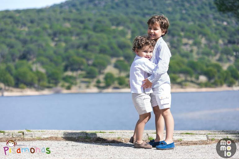 Calzado infantil Pisamonas, Blog de Moda Infantil, Momolo, kids wear, moda bambini 4