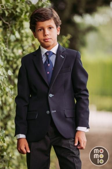 momolo-moda-infantil-trajes-de-chaqueta-coordinanos-corbatas-coordinanos-camisas-coordinanos-nina_20181114223931