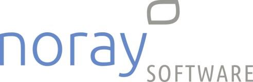 identificador grafico de noray software