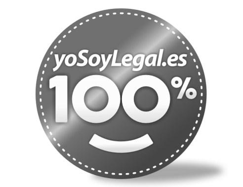 YoSoyLegal