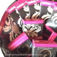 Makeup Geek | Swatches de sombras y pigmentos