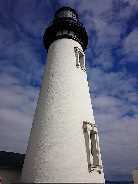 ヤキーナ灯台-16-47-00