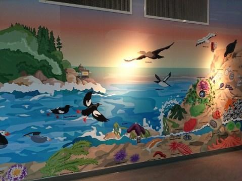 オレゴン大学ハットフィールド海洋技術センター-10-51-02