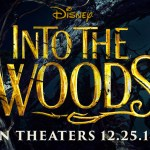 Into The Woods ~ An Afternoon With The Cast of #IntoTheWoods