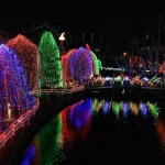 16 Photos (and a Video) That Will Make You Want To Head To Hershey, PA For The Holidays #HersheyPA