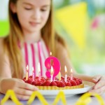 7 Birthday Theme Ideas For Tweens