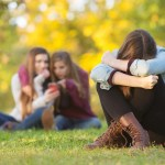 Teens and Mental Health: Is It Just Attitude or Something More?