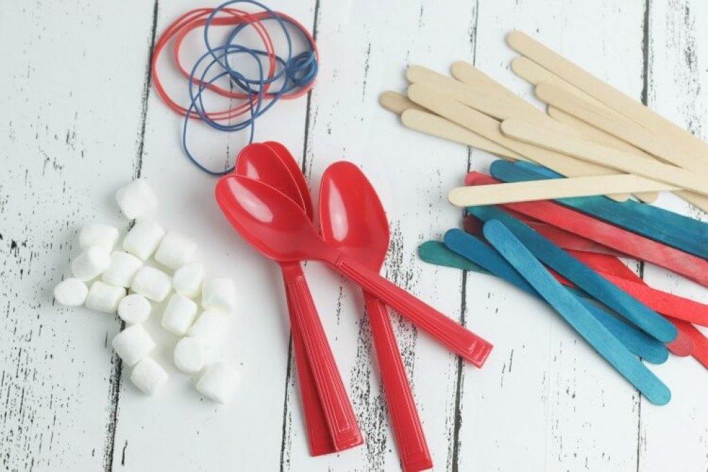 20 Screen-Free Indoor Activities for Kids