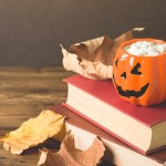 "Get Into The Halloween Spirit With ""Steven the Medium"" and Free ""Book Candy"" from Bedside Reading®"