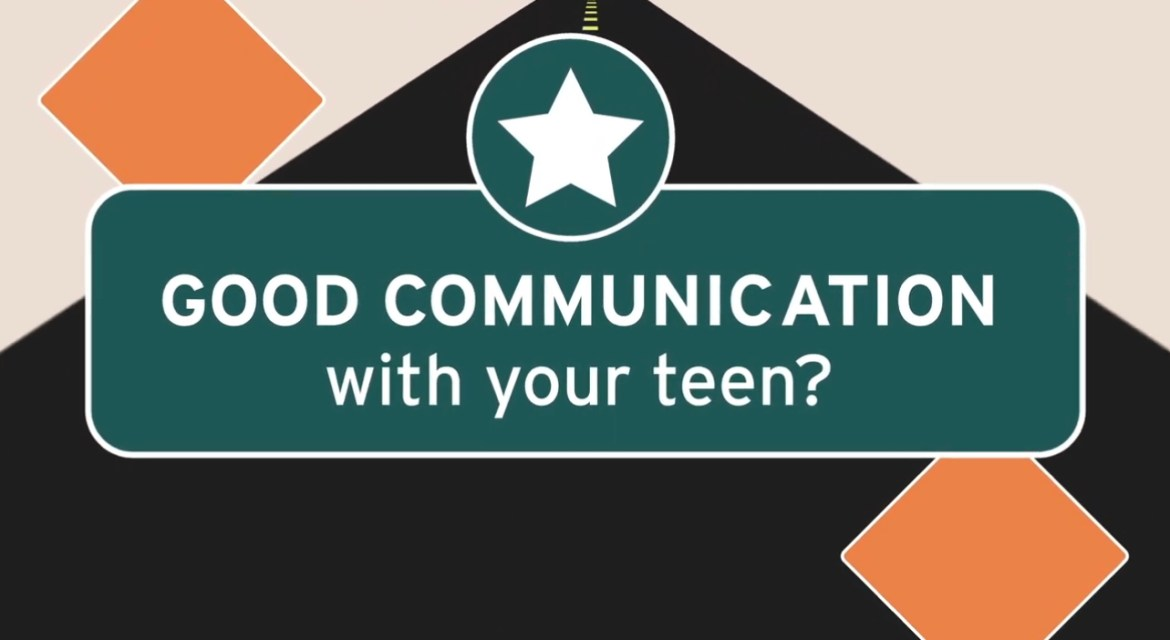 Parenting Teens- Relationship Tips From The CPTC