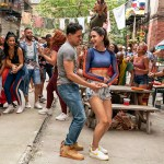 In The Heights Heat, Humor, Hope, And So Much More
