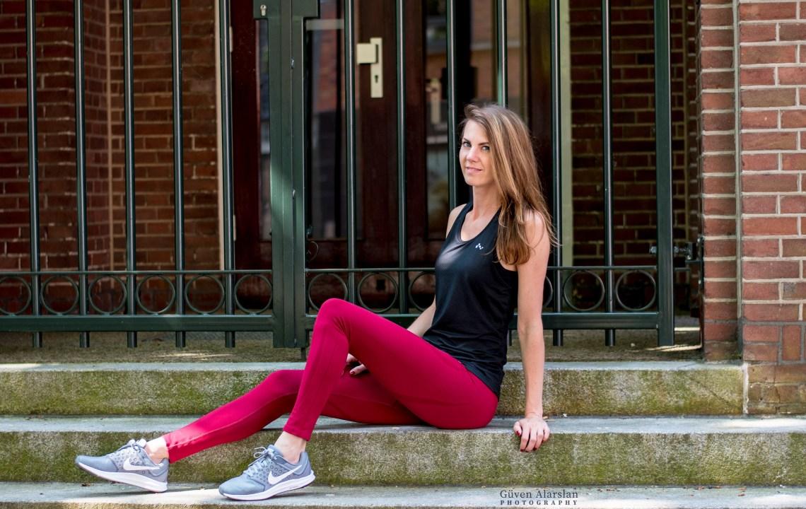 Persoonlijk | Body positivity | Wat betekent dit voor mij?