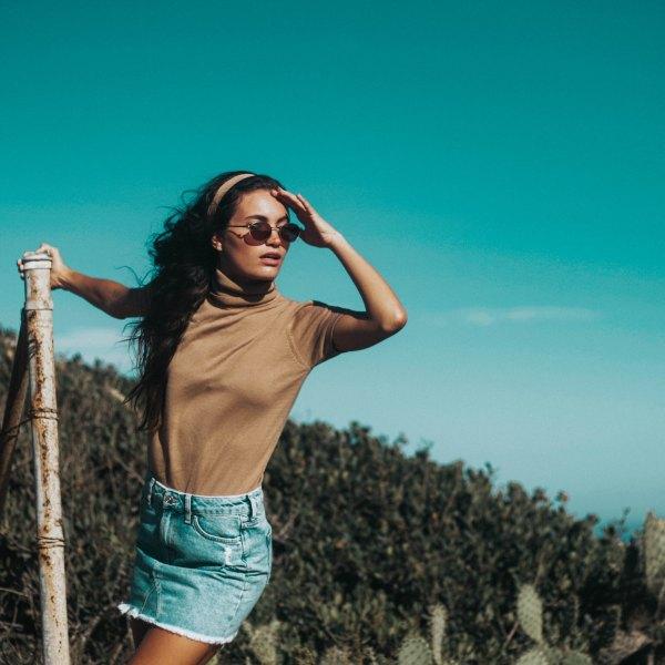 Monday Motivation | Karlien | Fitmomtalk