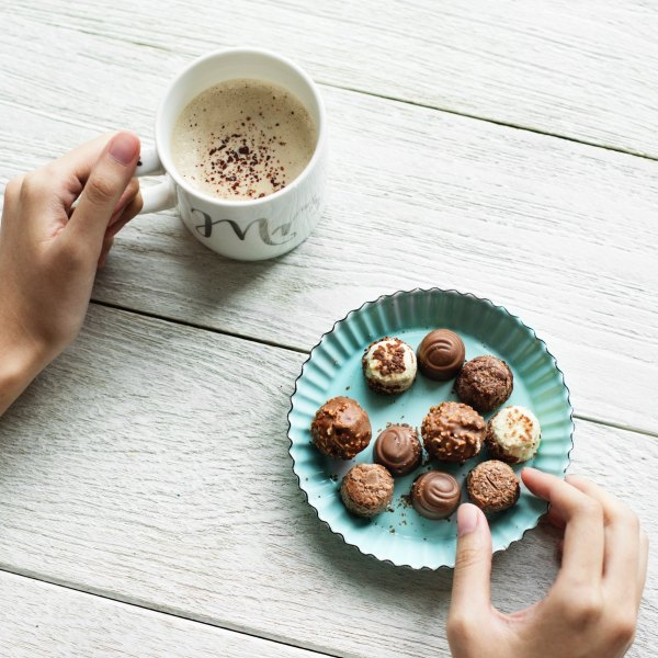 Monday Motivation | Roos | Fitmomtalk