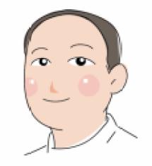 下関市病院 桃崎病院 院長