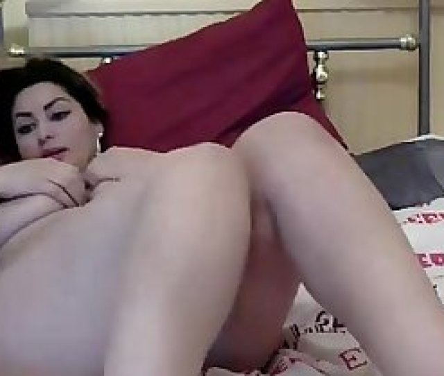 439 Find6 Xyz Slut Naughty Mom Fucking On Live Webcam