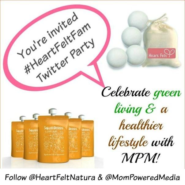HeartFeltFam-Twitter-Party
