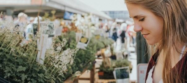 How to Market to Millennials?