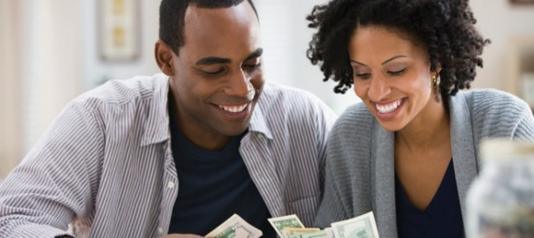 5 Tips to Manage Money Smarter