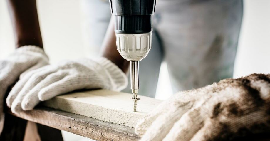 Home Upgrades: 4 Areas Worth Putting Some Money Into