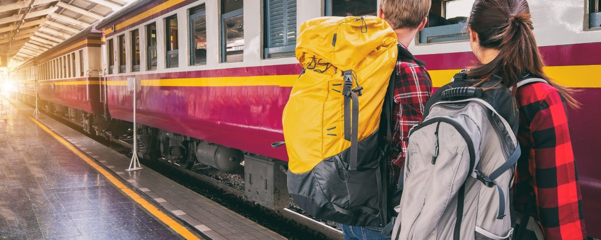 How to Minimize Family Vacation Expenses