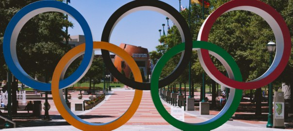 Explore Olympic Destinations in the USA