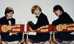 Ask MomRN Show Celebrates 7 Years on Blog Talk Radio in April with Peter Tork of The Monkees