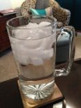 Ask-Mom-RN-MomRN-National-Nutrition-Month-Water