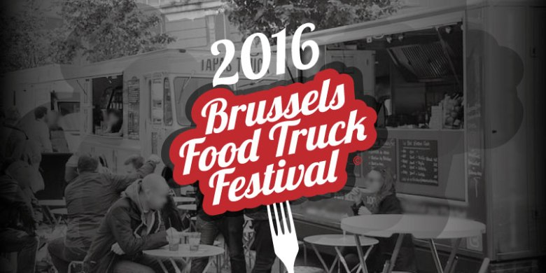 Brussels-Food-Truck-Festival-2016