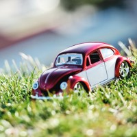 Here Are the Safest Car Toys Out There
