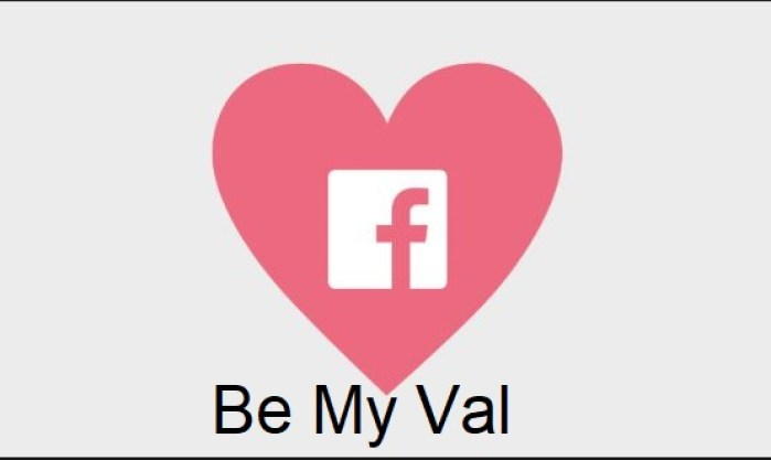 Facebook Val