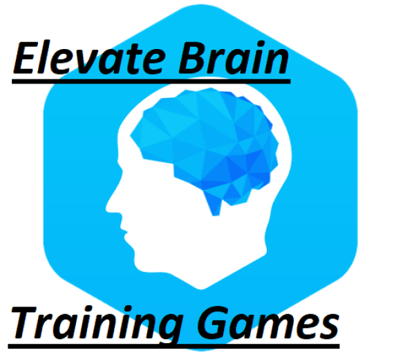Elevate Brain Training Games - Features of Elevate Brain Training Games | Download Elevate Brain Training Games