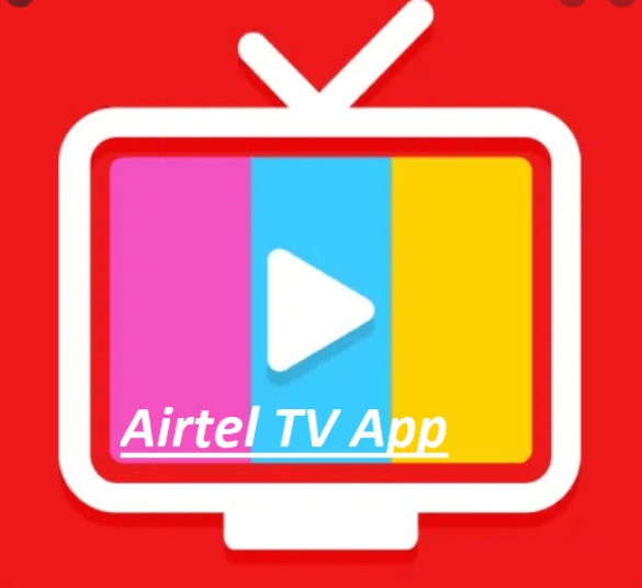 Airtel TV App Download for Android – Download Airtel TV App | Airtel TV App Download for Android TV | Airtel Xstream