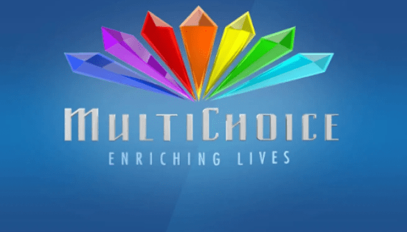 How Much Multichoice is Giving Out to Support Nigerians Staying at Home