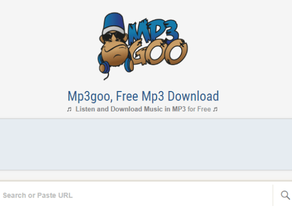 Mp3goo Download Songs