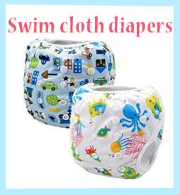 swim-cloth-diaper