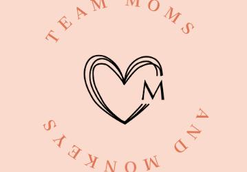 Team Moms and Monkeys, Marlies