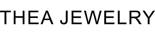 logo_THEA_JEWELRY