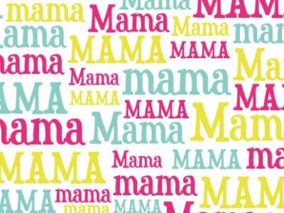 10 Dingen die je pas echt gaat waarderen als je mama bent!