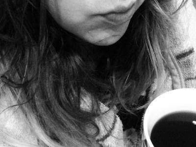 Photo Diary: 12/04/2015 // Valérie