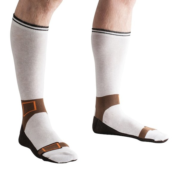 sock-sandals_a