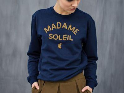 Trendy sweaters voor de herfst