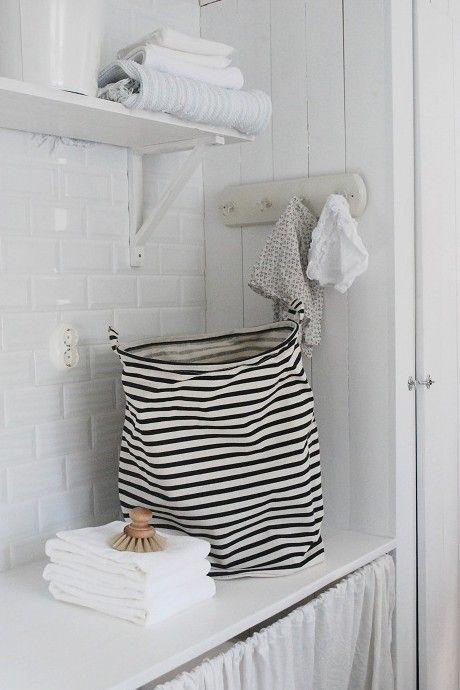 house-doctor-waszak-stripes