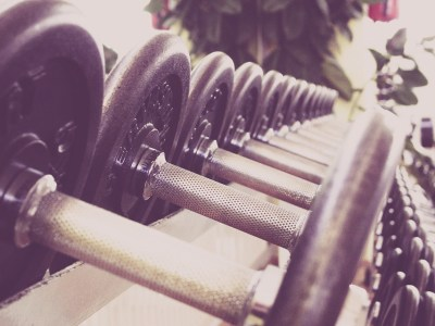 7 fitnessoefeningen die elke mama ongemerkt doet